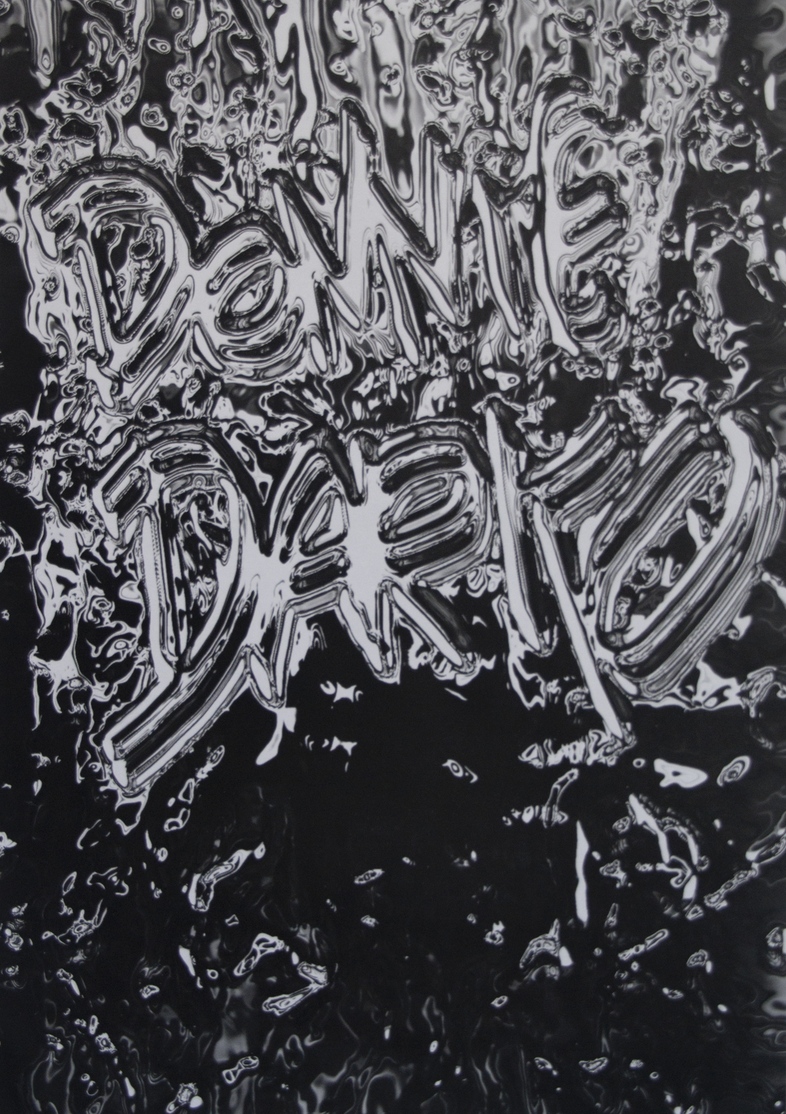 donnie1