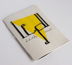 klankboek1