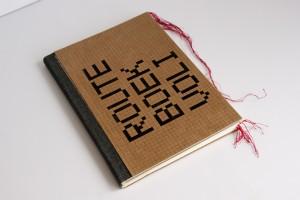 routeboek1