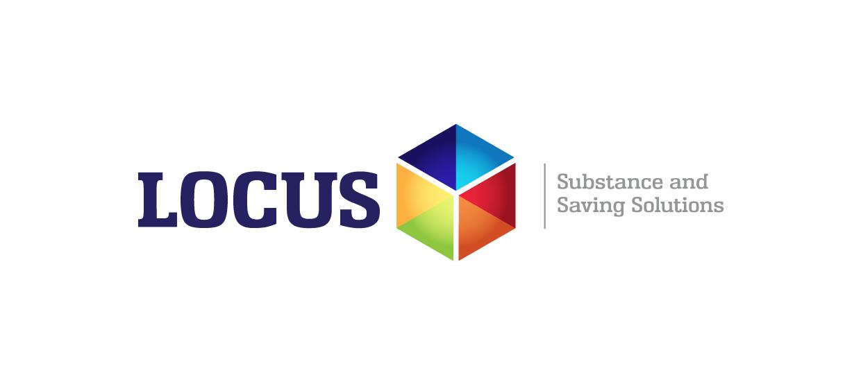 locus-logo-1