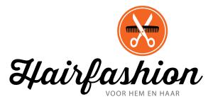 logo1_druk